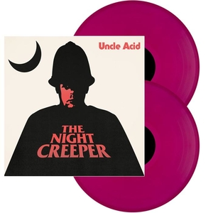 Sound Of Records Uncle Acid Amp The Deadbeats The Night